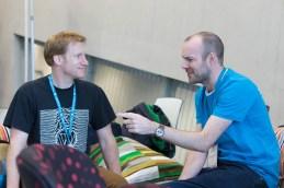 WordCamp London 2016-3076