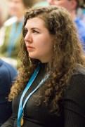 Lana Burgess at WordCamp London 2016-3311