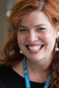 Kari Leigh Marucchi at WordCamp London 2016-4152