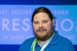 Tim Nash 34SP at WordCamp London 2016-4345