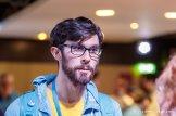 WordCamp London 2017 Pradeep Singh Photo-2840