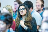 WordCamp London 2017 Pradeep Singh Photo-2907