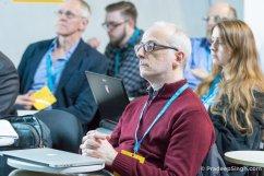 WordCamp London 2017 Pradeep Singh Photo-3268