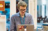 WordCamp London 2017 Pradeep Singh Photo-3461