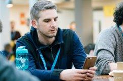 WordCamp London 2017 Pradeep Singh Photo-3733