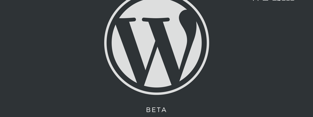 New Features and Changes in WordPress 4.4