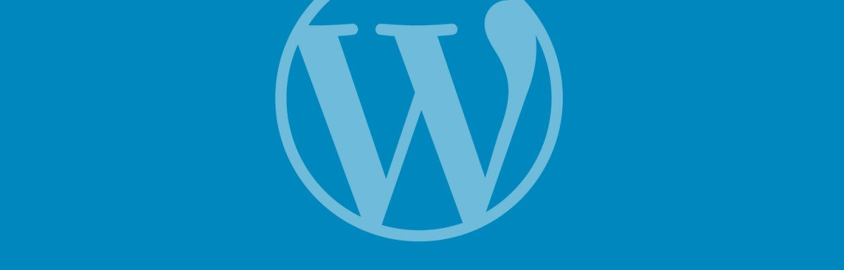 WordPress 4.7 Release – New Features and Updates