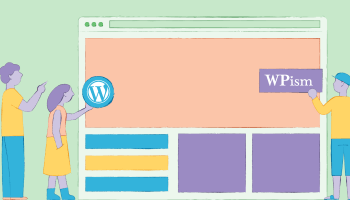 How to Revert to Old Classic WordPress Editor and Disable