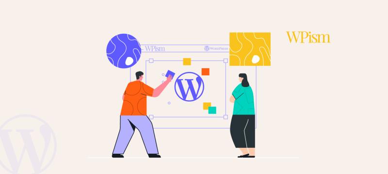 WordPress 5.5 Latest Update New Features