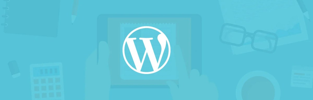 Essential Tools For Every Online WordPress Business – WPism