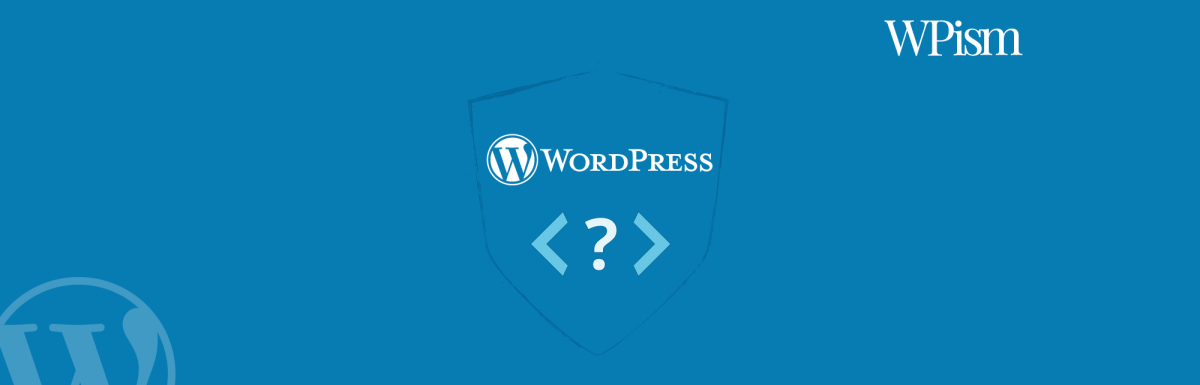 WordPress Requirements Official PHP MYSQL HTTPS Servers
