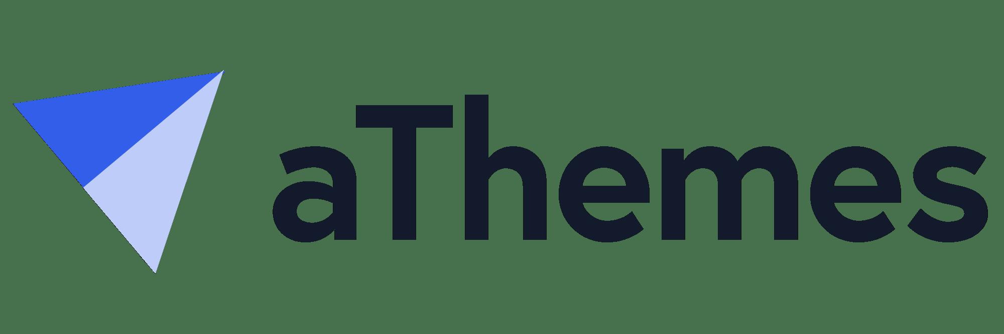 aThemes-Logo-WPism-WordPress-Final