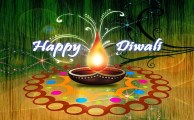 {Happy} Diwali Wishes Shayaris in Hindi and English