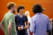 wp-kharkiv-wordcamp2014-02