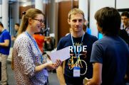 wp-kharkiv-wordcamp2014-04