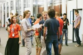 wp-kharkiv-wordcamp2014-14