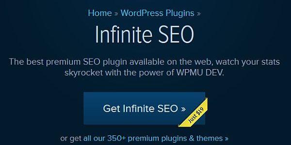 Top 30 Best Free & Premium WordPress Plugins