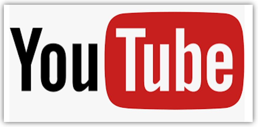 Blogging Vs YouTube: Which is the best to make money online