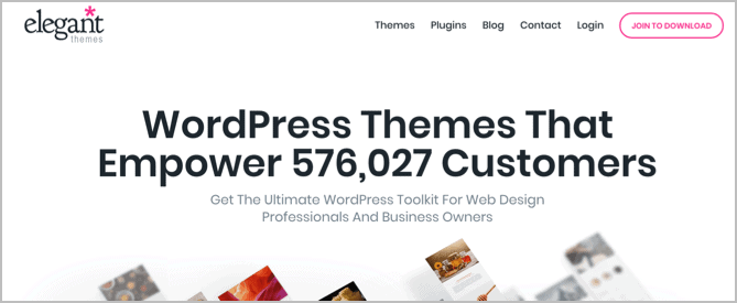 The Best Alternatives To ThemeForest & CodeCanyon Alternatives In 2019