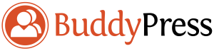 integrations_buddypress_logo