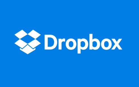 Easy Digital Downloads Dropbox File Store Addon