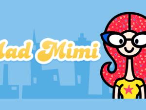 Easy Digital Downloads Mad Mimi Addon