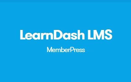 LearnDash LMS MemberPress Addon