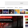 WPLocker-MyThemeShop FrontPage WordPress Theme