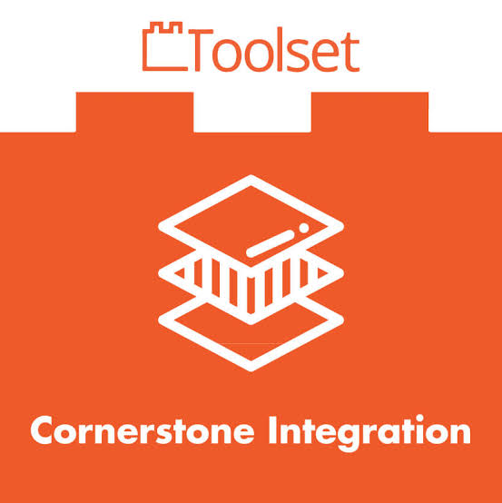 WPLocker-Toolset Cornerstone Integration