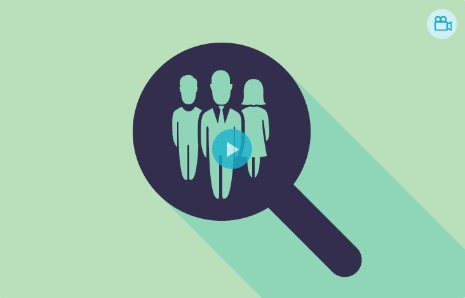 WPMU DEV Jobs and Experts