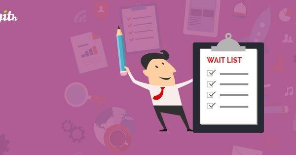 YITH WooCommerce Waiting List Premium
