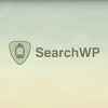 Searchwp - The Best WordPress Search You Can Find