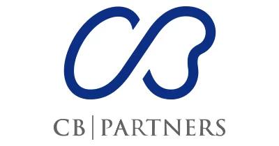 【株式会社CBパートナーズ】コーポレートサイトのWordPress保守