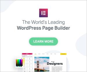 fast wordpress themes