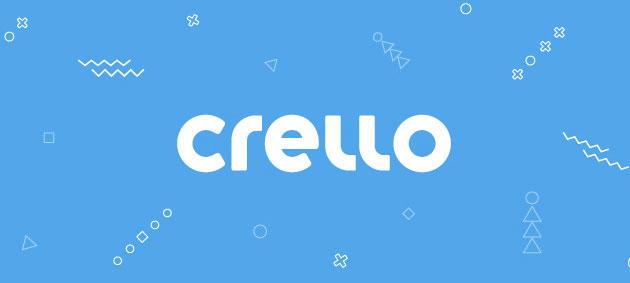 https://i2.wp.com/wpmayor.com/wp-content/uploads/2018/05/crello-logo.jpg?w=640&ssl=1