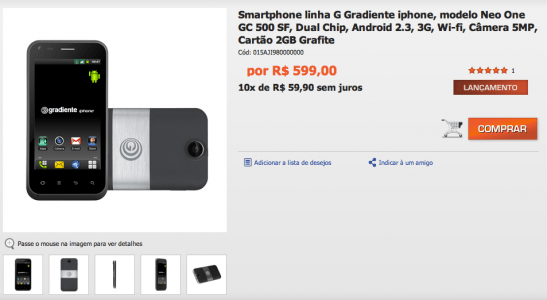 iPhone-neo-gradiente
