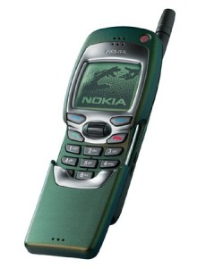 nokia-7110