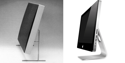 Braun-LE1-Apple-iMac