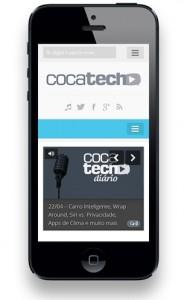 iphone5cocatech