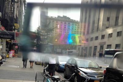 google-glass-pov-07