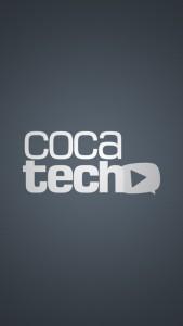 wallpaper-cocatech-3-iluminado-iphone5