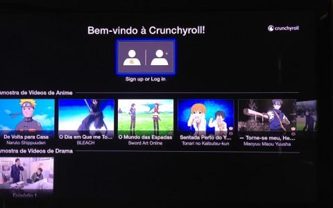 Apple-TV-5_3-crunchyroll