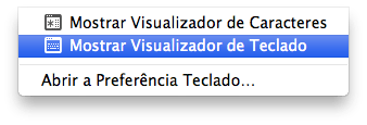 teclado-virtual-menu