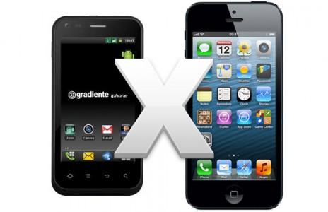 gradiente_iphone_apple