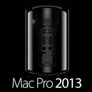 macpro2013