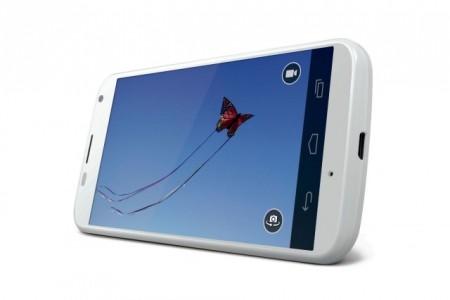 motorola-xphone-white