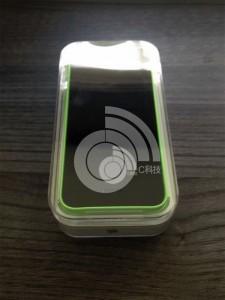 green_iphone_5c