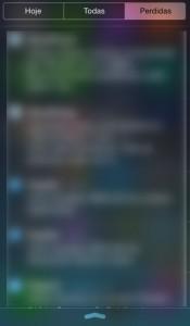 iOS-7-notificacoes-perdidas