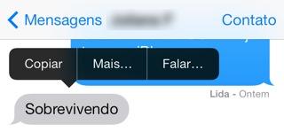 iOS7-imessage-apagar-mais