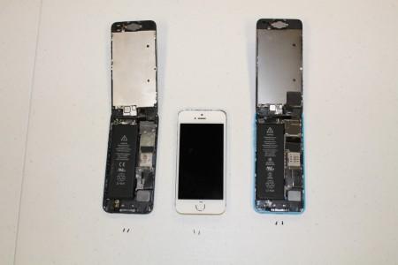 iphone5s-5c-teardown-01